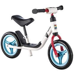 Kettler 0T04065-0040 10-Inch Run Boy Balance Bike