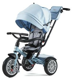 Bentley 6-in-1 Baby Stroller/Kids Trike