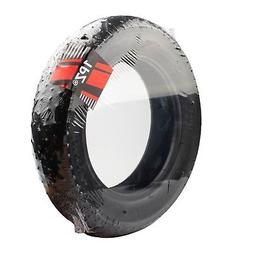 """10x2 10"""" x 2.125"""" Inch Tire For Kids Tricycle Bicycles Strol"""