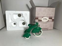 1935 Streamline Velocipede Kiddie Car Classics Cruisers Hall
