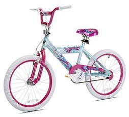 Kent 20 in. Lucky Star Bike