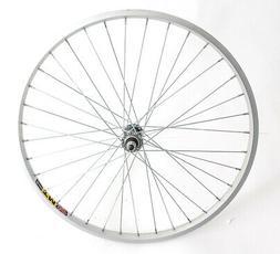"24"" Weinmann TM19 Kids Youth Bike Replacement Front Wheel Al"