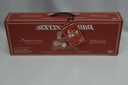 Radio Flyer 320 Specialty Series Classic Tiny Trike Wooden R