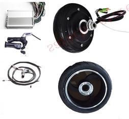"""5"""" 150W 36V electric <font><b>scooter</b></font> motor kit e"""