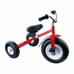 SpeedWay 53483 Heavy Duty All-Terrain Pedal Trike Tricycle,