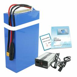 72V 30AH 3000W Motor Battery for Ebike Electric Scooter Tric