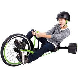 "Huffy 98227 Green Machine 20"" Trike"