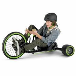 Huffy 98228 20-inch 2018 Version Tricycle - Green