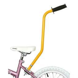 Bike Trainer Handle,Yellow