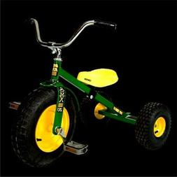 Dirt King Children's Tricycle