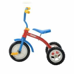 "Fun Wheels 10"" Tricycle"