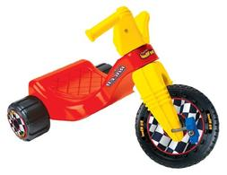 The Original Big Wheel Junior Racer