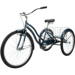 Huffy Adult Tricycle