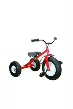 All-Terrain Tricycle for Children Trike Daycare Preschool To