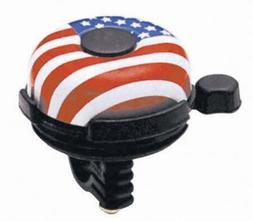SUNLITE 53mm Alloy Ringer Bell