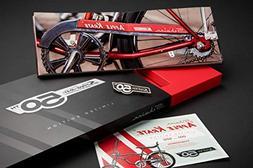 Schwinn Apple Krate Anniversary Bike with Sting-Ray Frame