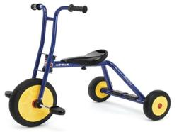 Italtrike 14 in. Atlantic Large Tricycle