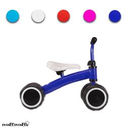 BonBon Baby Kids Mini Trike Bike Tricycle Play Sports Activi