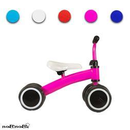 BonBon Baby Kids Tricycle Bike Trike Play Sports Activity Ri