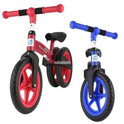 Baby Tricycle Trike Bike Ride Kids Activity Sports No Pedal