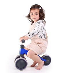 YesIndeed. Baby Balance Bike, Mini Bike, Bicycle for Childre