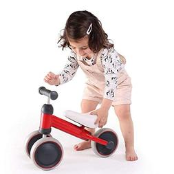 YesIndeed. Baby Balance Bike, Mini Bike, Bicycle for Childre