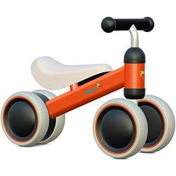 Avenor Baby Balance Bike - Baby Bicycle for 6-24 Months, Stu