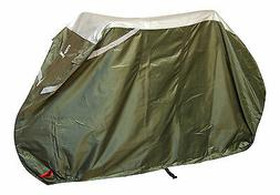 YardStash Bicycle Cover XL: Extra Large Size for Beach Cruis