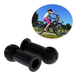 Tyjie Bicycle Handlebar Grips Children Bike Tricycle Scooter