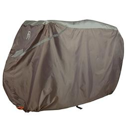 NEW Bicycle Protector - Lockable, Waterproof Bike Cover for