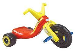 """My 1st Original 9"""" Big Wheel for Boys Trike"""