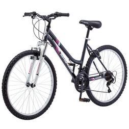 bike mountain alloy wheels frame