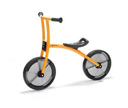 Winther Circleline Bikerunner