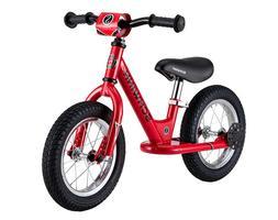 SCHWINN Bikes Toddler BALANCE BIKE, 12 Inch Without Pedals K