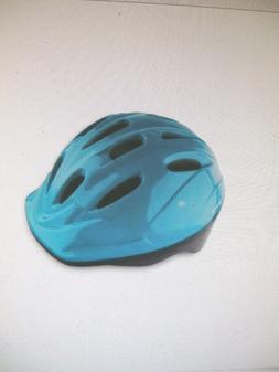 Joovy Blue Noodle Helmet