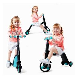 Children <font><b>Scooter</b></font> <font><b>Tricycle</b></