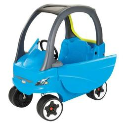Little Tikes Cozy Coupe Sport Ride Tricycle - 631573M