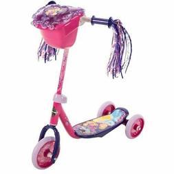 Huffy Disney Princess Girls Kids Toddler Preschool 3 Wheel S