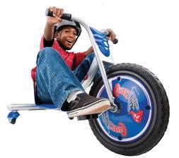 Razor Drift Bike Drifting Bikes for Kids Boys Girls Tricycle