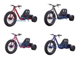 drift trike 36v 900w drifting tricycle adult