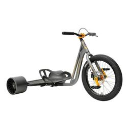 Triad Drift Trike Syndicate 4