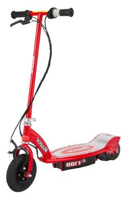 Razor 13111260 E100 Electric Scooter