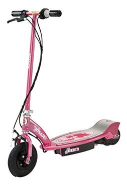 Razor E100 Electric Kids / Girls Scooter