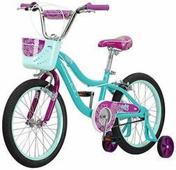 elm girl s bike featuring smartstart frame