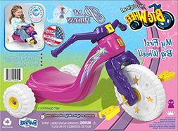 "Kids Only 9"" My First Big Wheel for Girls"