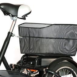 <font><b>Electric</b></font> Bicycle For Man With One Seat A
