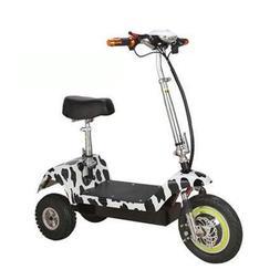 <font><b>Electric</b></font> bike outdoor mini 3 wheel <font