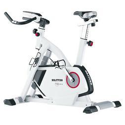 giro gt stationary bike