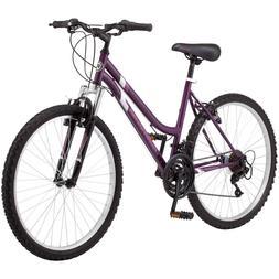 granite peak mountain bike