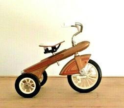HALLMARK  ~KIDDIE CAR CLASSICS ~ 1960 MURRAY BLAZ - O - JET